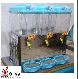 מדהים מכונות מזון למכירה : יום הולדת-פאן לי PM-65