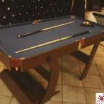 שולחן סנוקר 6 פיט