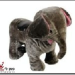 קידי-רייד-להשכרהWALKING-ANIMAL-פיל